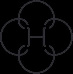 Hageman Homes Logo